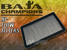 BAJA CHAMPION HIGH PERFORMANCE HI-FLOW REPLACEMENT AIR FILTER FOR FORD EXCURSION