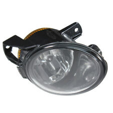 Right RH Passenger Bumper Fog Light Driving Lamp For 2006 2007 2008 VW Passat B6