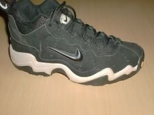 vintage shoes nike rim breaker black collectors only 7 usa new 1990