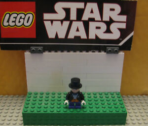"BATMAN   LEGO  LOT  MINIFIGURE  MINIFIG    ""  ORIGINAL   PENGUIN   7785-7783   """