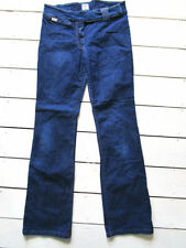 Miss Sixty Regular Size Mid L32 Jeans for Women
