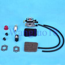 Carburetor Fule Line For STIHL FS75 FS80 FS85 HS75 HS80 HS85 KM85 Carb Weedeater