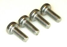 New Samsung S27B350H Complete Screw Set for Wall Mount