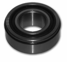 English Axle Half Shaft Bearing x10 suitable for BRISCA F2 RS2000 Kit Car