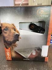 Sport Dog Elecric Fence And Training Collar