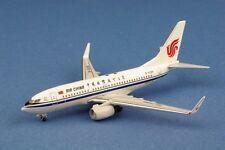 Aeroclassics  Boeing 737-700W Air China B-5296