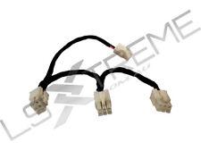 VE E1 E2 E3 HSV Binnacle Gauge to Gauge Module Wiring Harness Loom