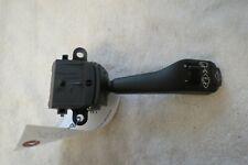 2001 2002 2003 BMW 530i Windshield Wiper Switch 61-31-8-375-407 OEM 3344SW