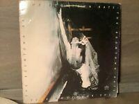 Boomtown Rats The Boomtown Rats vinyl LP album record  ENSIGN 1977