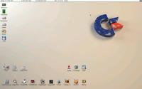 Raspberry Pi to Commodore Amiga Retro Conversion Workbench P96 MicroSD Card