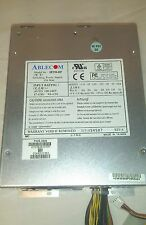 Ablecom  SP550-RP Switching Power Supply 550 Watt Tested.