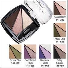 Avon Eye Dimension Eyeshadow