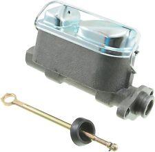 Brake Master Cylinder for JeepCherokee 84-89 Wagoneer 84-89 M105876 MC39419