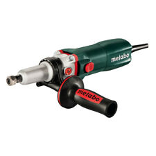 Metabo 950W Variable Long Nose Die Grinder GE 950 G Plus 600618190