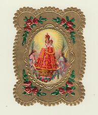 Madonna Santino Canivet 800 immagine sacra