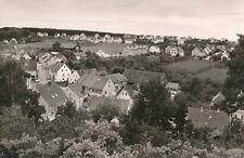 Nr.12945 Foto PK Rottenburg an der Laaber  Bayern um 1960