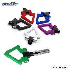 TANSKY - Japan Models Car Racing Screw Aluminum CNC Triangle Ring Tow Hook
