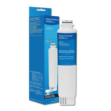 Water Sentinel WSS-2 Samsung DA29-00020B Comparable Refrigerator Water Filter