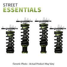 Toyota Crown JZS171 Street Essentials Kit