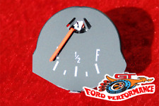 Ford Falcon Fuel Gauge Suit GT GS Dashboard XW XY GT GS GTHO HO Dash