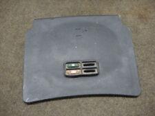 09 POLARIS SPORTSMAN 800 BIG BOSS 6X6 RADIATOR CAP ACCESS PANEL #5151