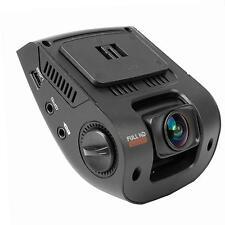 Rexing V1 coche Dash Cam 1080P Full HD cámara de panel de control de 170 grados