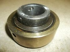 1/4 bearing in Other Commercial Truck Parts | eBay