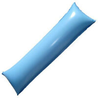 4.5' x 15' Air Pillow For Aboveground Swimming Pool Winter Cover ACC515