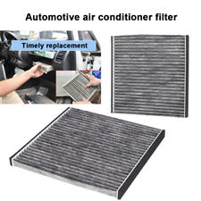 For SCION TOYOTA AC CABIN AIR FILTER Avalon Camry Tundra Sienna Prius Fast ship!