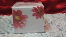 Discontinued FLOWER PARTY EAU DE TOILETTE SPRAY 30ML Flowerparty YVES ROCHER NEW