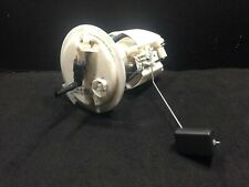11 12 13 14 DODGE AVENGER FUEL PUMP 4766131AB OEM D37