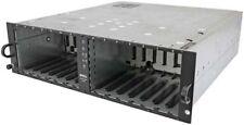 Dell Enterprise Disk Array Component