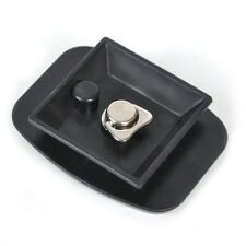Tripod Quick Release QR Plate for Weifeng WT3770 3750 3570 3550 3530 3730 E145