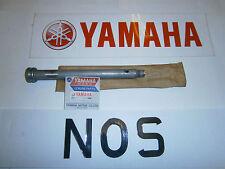 Yamaha RD350, YPVS, RZ350L, N, NC-FRAME FORK HORQUILLA DELANTERA amortiguador amortiguador de pistón