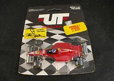 UT Models Formula 1 Ferrari Jean Alesi neuf en boite 1/43
