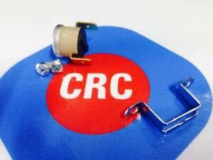 TERMOSTATO DI FAN 40^ N.A, RICAMBIO ORIGINALE ROBUR CODICE: CRCJ12301018