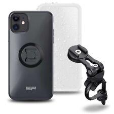 Sp bike bundle iPhone 11 smartphone bicicleta Haicom