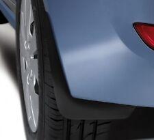 Genuine Hyundai iX20 Rear Mud Flaps