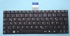 Tastatur SONY Vaio SVT1112M1ES SVT1112M1E SVT1111M1ES SVT1111M1ES Keyboard
