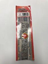 Chooch Enterprise Inc 7238 -  Stamping Scrap Load Gondola