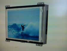 Lcd Open Frame R10L100-OFT2/DVI  WinMate