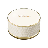 Sulwhasoo Perfecting Powder 20g