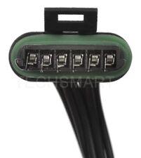 Diesel Fuel Injector Pump Driver Relocation Kit TECHSMART S39002