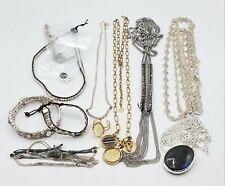 Stella & Dot Jewelry Lot TT433