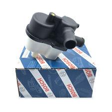 NEW For Volvo C70 S60 S80 V60 V70 Fuel Vapor Detection Pump Bosch 0261222019
