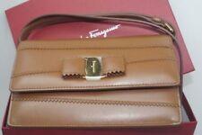 ac22054910c Salvatore Ferragamo Bow Crossbody Bags   Handbags for Women for sale ...