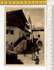 48815 Cartolina - Bolzano - Costumi dell'Alto Adige