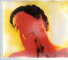 Depeche Mode - Policy of truth - MAXI CD 1990