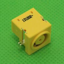 2X DC POWER JACK LENOVO THINKPAD T420S T430S E420 E425 E520 E525 04W1699 04W3997