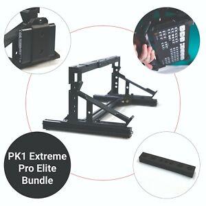 PepperTech Digital PK1 Extreme Pro Elite Bundle
